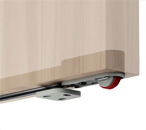 Concealed Sliding System With Dual Shock Absorbing Stop. Hydronic Garage Heater. 2 Door Fiat. Archway Doors Interior. Cabinets For The Garage. Security Exterior Door. Modern Screen Door. Cost Of Door Locks. Double Pane Sliding Glass Door