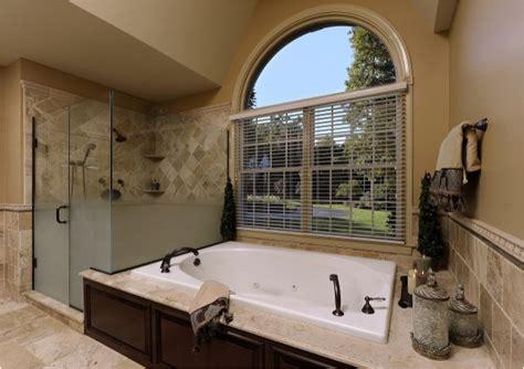 traditional bathroom design ideas key interiors by shinay traditional bathroom design ideas