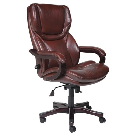 big and tall office desk chairs master mill012 jpg