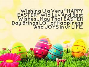 Images of happy easter religious messages golfclub happy easter sunday wishes messages for friends family 2018 m4hsunfo