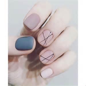 Best short nails art ideas on