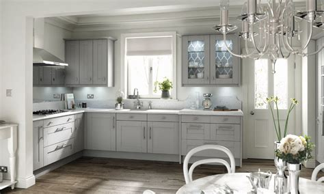 painted kitchens painted kitchen ranges  nature