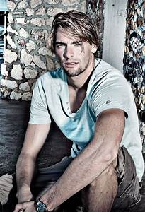 8 best images about Camille Lacourt on Pinterest | To be, Posts and Eyes