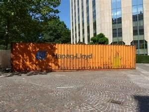 Seecontainer 40 Fuß Gebraucht : ist die anlaufstelle f r container ~ Sanjose-hotels-ca.com Haus und Dekorationen