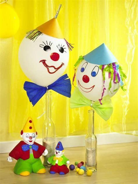 clown gesicht basteln die besten 25 clown gesichter ideen auf zirkusbastelsachen vorschule clown gesicht