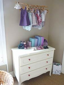 Commode Chambre Fille Ikea