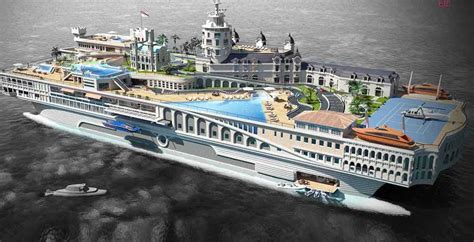 Top 10 Boat Brands by Most Luxurious Yacht Brands 10 Expensive Yachts