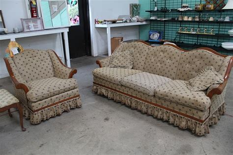 Furniture Warehouse Mobile Al