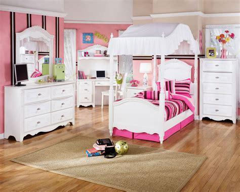 childrens bedroom sets bedroom furniture looking ahoustoncom
