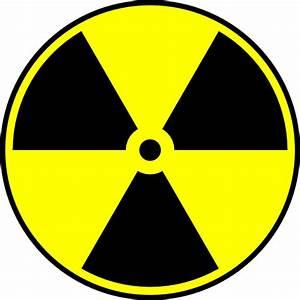 !!nuclear Clip Art at Clker.com - vector clip art online ...  Nuclear