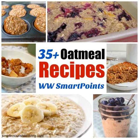 basic oatmeal recipe top 28 basic oatmeal recipe simple oatmeal cookies recipes vegan youtube clean eating