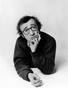 Woody Allen Zitate : woody allen movie and tv star pinterest schauspieler woody allen ve regisseur ~ Frokenaadalensverden.com Haus und Dekorationen