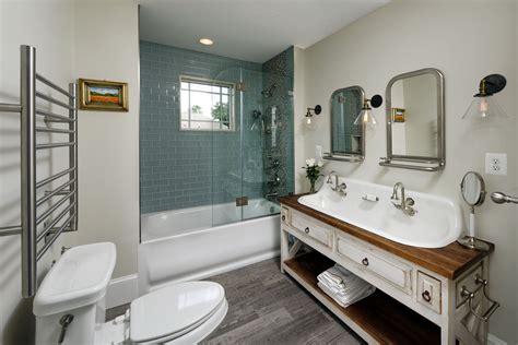 Www Bathroom by Master Baths Bathrooms Photos Gallery Bowa Design