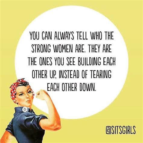 Building Others Up Quotes