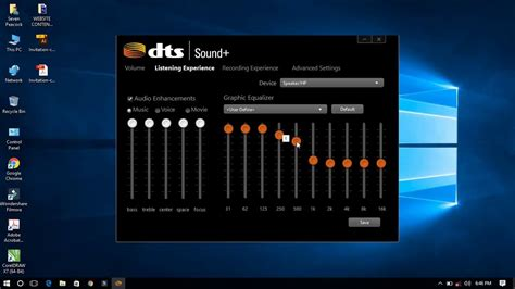 Dts audio sound free download   elroacydol