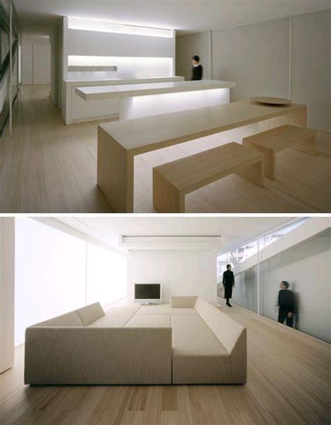 minimalist furniture design minimalist house simple architecture interior design