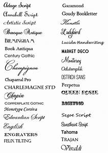 babanina39s blog today i want to share a template for With wedding invitation label font