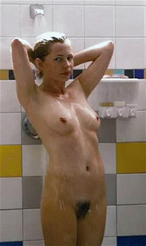 Silverman  nackt Sarah Sarah Rafferty