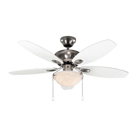 canarm ventilateur de plafond r 233 no d 233 p 244 t