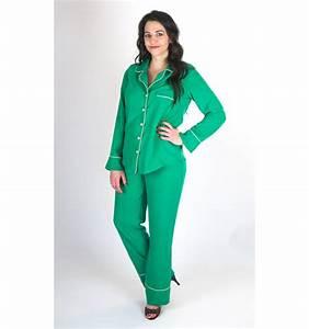 Pyjama En Anglais : patron de couture pour le pyjama carolyn de closet case files ~ Medecine-chirurgie-esthetiques.com Avis de Voitures