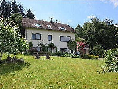 immobilien zum kauf in hasental immobilien zum kauf in deuselbach