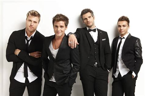 powell anthem lights anthem lights you my album the charger bulletin