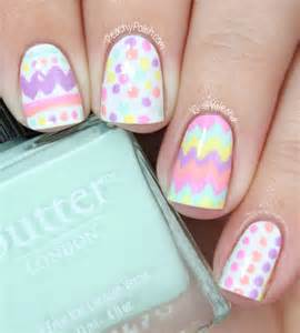 Cute nail designs for easter galleryhip the