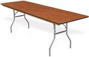 tables banquet noonan grand rental springfield il