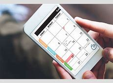 10 Best Calendar Apps for iOS and Android Digital Trends