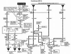 Wolo Wiring Diagram Wiring Schematics Elevator Wiring