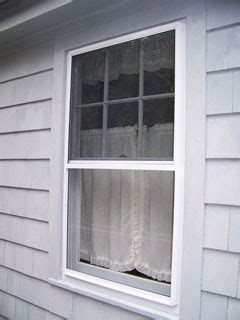 storm windows  time manufacturing company