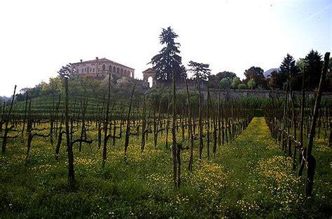 Ufficio Turismo Abano Terme by Colli Euganei Villa Dei Vescovi Luvigliano Di Torreglia