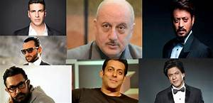 Top 10 Richest Actors of Bollywood in 2020 | Reviewit.pk