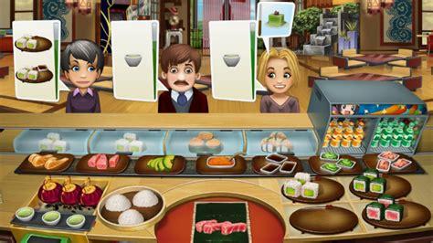 jeux de cuisine android jeu de cuisine cooking 28 images les 100 jeux de
