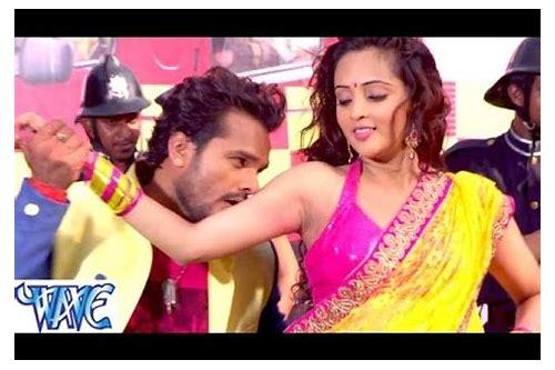 Http //bhojpuri naya gana dj mp3 | Pawan Singh All Mp3 Song