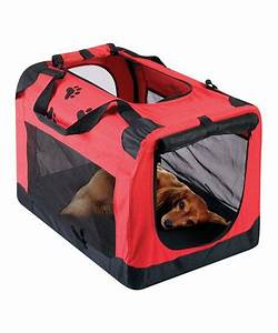 portable pet travel crate fur babies pinterest With portable travel dog crate