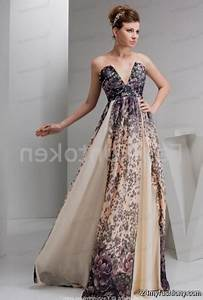 formal dresses for weddings 2017 With night wedding guest dresses
