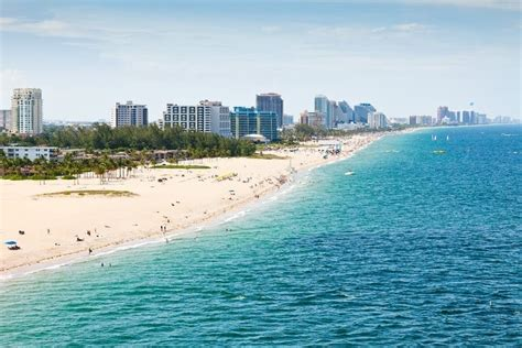 We are a safe sober place where we can all be ourselves, no matter where you fall under lgbtq. Why Is Fort Lauderdale a Great Place for LGBT Families ...
