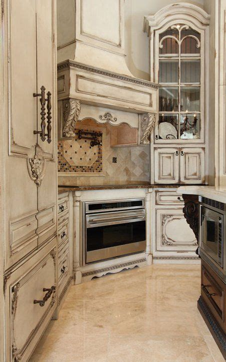 antique kitchen sinks for 17 best ideas about vintage kitchen cabinets on 7480