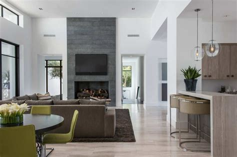 Bali Inspired Home Interior by Bali Inspired Home Offers A Peaceful Oasis In The Arizona