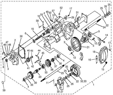 2008 yamaha ydre golf cart parts diagram downloaddescargar