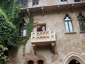 La Maison De Juliette : photo v rone la maison de juliette ~ Nature-et-papiers.com Idées de Décoration