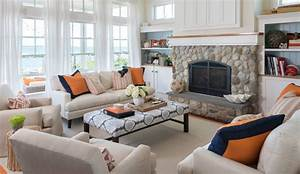 5 interior design trend predictions for 2016 hotpads blog With interior designing 2016