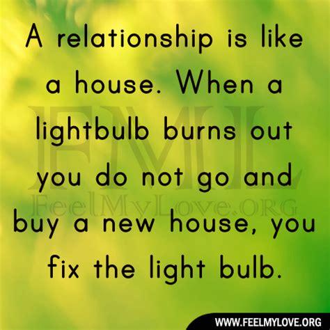 bulb quotes image quotes  hippoquotescom