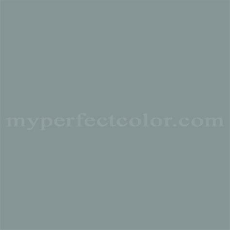ralph vm124 shale blue match paint colors