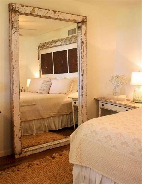 gorgeous rustic farmhouse master bedroom ideas bedroom rustic bedroom design farmhouse