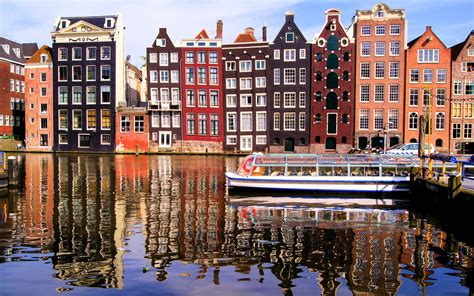 amsterdam hd desktop wallappers high definition all hd wallpapers