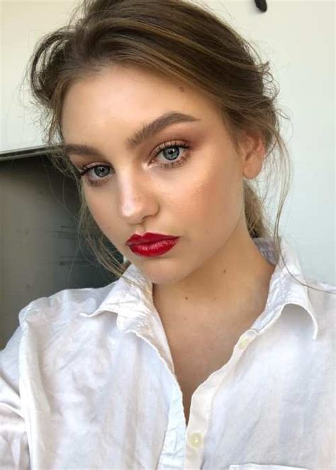olivia brower height weight age body statistics