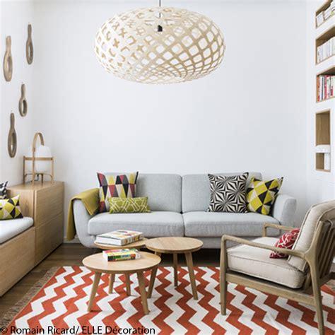 deco cuisine appartement visite en 3d d 39 un appartement malin de 40 m décoration