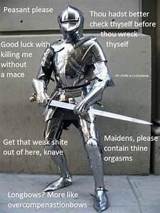 Deus Vult Meme By Dag42 Memedroid